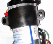 Запасные части и аксессуары для систем очистки воды