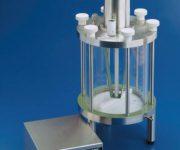 Ячейки и мембраны для ультрафильтрации