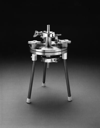 Оборудование для химического анализа нефтепродуктов