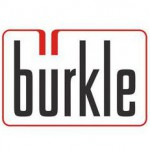 Burkle каталог продукции