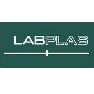 LabPlas каталог продукции