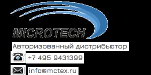 Microtex